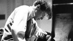 Glenn Gould, Au-delà du Temps