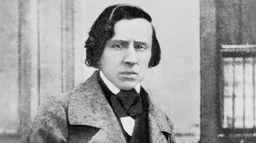 L'Art de Chopin - Un hommage à l'art de Chopin