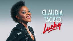 Claudia Tagbo : Lucky