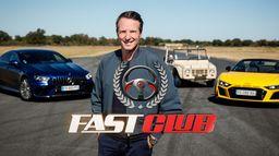 Fast Club