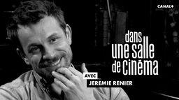 Jérémie Rénier