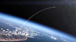 Objectif Lune : le rêve d'une nation lunaire