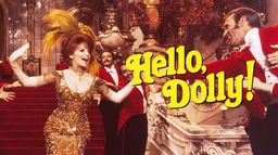 Hello, Dolly !