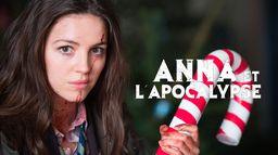 Anna et l'Apocalypse