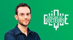 Clique Viens voir les docteurs