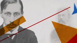 Stravinsky - Chant funèbre dirigé par Valery Gergiev