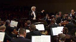 Rachmaninov et Rodrigo dirigés par Sir Simon Rattle - Ép 646