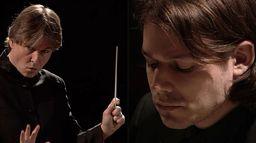 La Mer, Debussy dirigé par Esa-Pekka Salonen