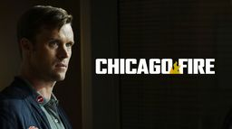 Chicago Fire - S5