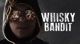 Whisky Bandit