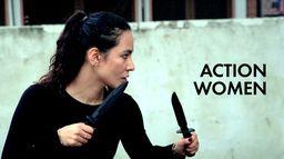Action Women