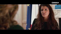 Marlène Chiappa : les violeurs ont commencé par être des harceleurs de rues