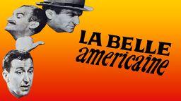 La belle américaine