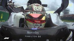 ON BOARD - Grand Prix de Grande-Bretagne 2019 : ON BOARD - Au coeur de la F1