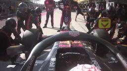 ON BOARD - Grand Prix de Hongrie 2019 : ON BOARD - Au coeur de la F1