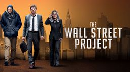 The Wall Street Project