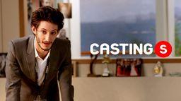 Casting(s)