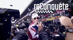 Rétro F1 2017 - Reconquête : Le meilleur de la Formule 1, seulement sur Canal+