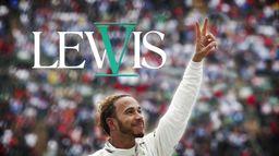 Rétro F1 2018 - Lewis V : Le meilleur de la Formule 1, seulement sur Canal+