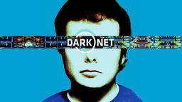 Darknet, l'autre réseau