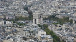 Comment Haussmann a transformé Paris ?