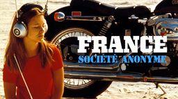 France, société anonyme