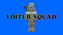 Loiter Squad - S1 - Ép 21