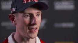 """Elfyn Evans : """"Ma spéciale favorite, c'est celle de Dyfi aux Pays de Galles"""" : WRC Favorites"""
