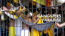 Gangsters' Paradise