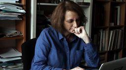 Mariana Otero, un cinéma plus grand que la vie