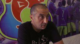 Mourad Boudjellal à la tête d'un projet de rachat de l'OM : Ligue 1 Uber Eats
