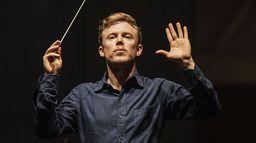 Daniel Harding dirige les Scènes de Faust de Schumann - Ép 631