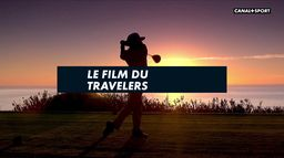 Le film du Travelers Championship : Golf+ Le Mag
