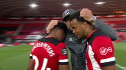 Le résumé de Southampton / Manchester City : Premier League - 33ème journée