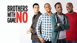 Brothers with no game - S3 - Ép 1