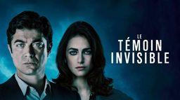 Le témoin invisible