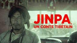 Jinpa, un conte tibétain