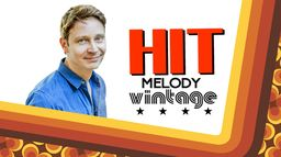 Hit Melody Vintage