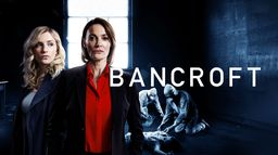 Commissaire Bancroft : dans l'ombre du crime