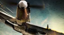 Spitfire, les anges du ciel