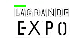 La grande expo
