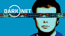Darnet, l'autre réseau