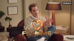 La Flamme - 5 moments gênants extrait 4