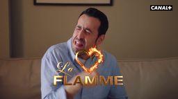 La Flamme - 5 moments gênants extrait 1