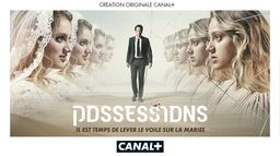 Possessions : Bande-annonce