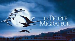 Le peuple migrateur