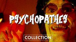Psychopathes