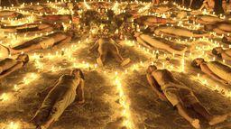Le culte vénézuelien qui parl...