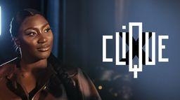 Clique X