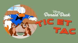 Tic et Tac